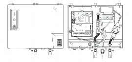 DLR-P 2.0 100-240V SN<431355