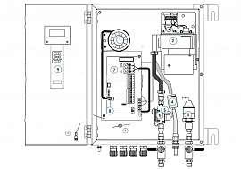 DL 590 PM - DL 1100 PM (100-240VAC)