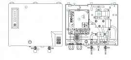 DL 330 FC - DL 450 FC SN < 319374