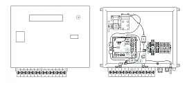 DL 290 ELC FC(M) - DL 330 ELC FC(M) SN >= 411380