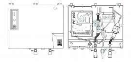 DLR-P 2.0 CV 100-240V SN<431355
