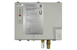 DLR-GS 1 - 10 (FU6/4)