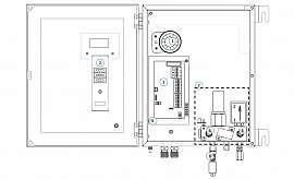 DLR-G .. PM (100-240VAC)