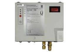 DLR-GS 1 - 10 (CF8/6)