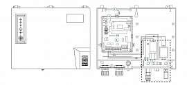 DLR-G .. M (100-240VAC)