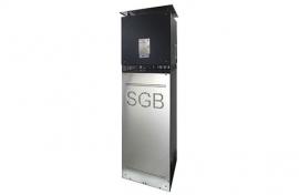 VLXE-SAB T34 / P410