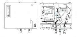 DLR-P 2.0 CV 100-240V SN>=431355