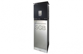 VLXE-SAB T34 / P500