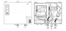 DLR-P 2.0 100-240V SN>=431355