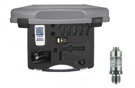 DLR-G Installation accessories