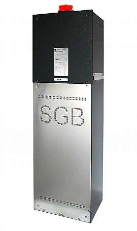 LDU14 T330 / P1.1 (5/5), TF300, 100-240VAC, st-box, QU8/6