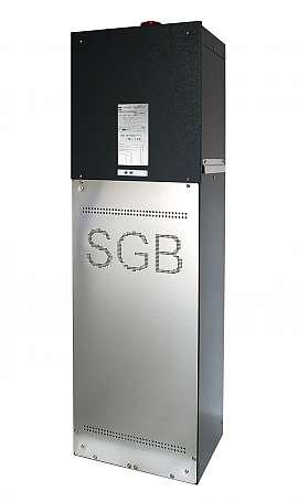 LDU14 T330 / P3.5 (6/12), TF300, 100-240VAC, st-box, QU8/6