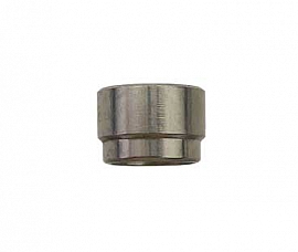 Compression Ferrule KV8 stainless steel 1.4571 or similar