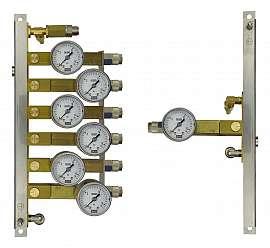 Manifold LDU14 DLR-P 3.5 (7)