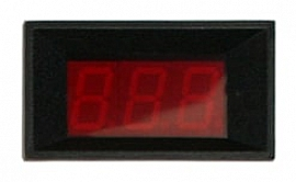Additional Price for Digital Display for VL 34