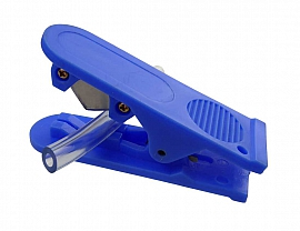Tube Cutters 0-14 mm for 115800
