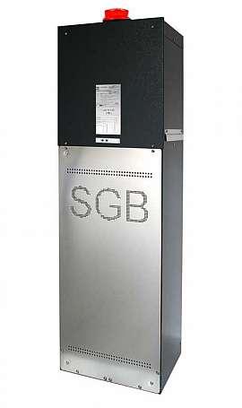 LDU14 P2.0 (10), TF200, 100-240VAC, st-box, QU8/6