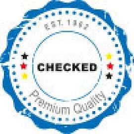 Lump sum, test certificate leak detector